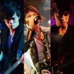 UVERWORLDライブ:京セラドームのセットリスト&感想レポ (2014年7月5日)