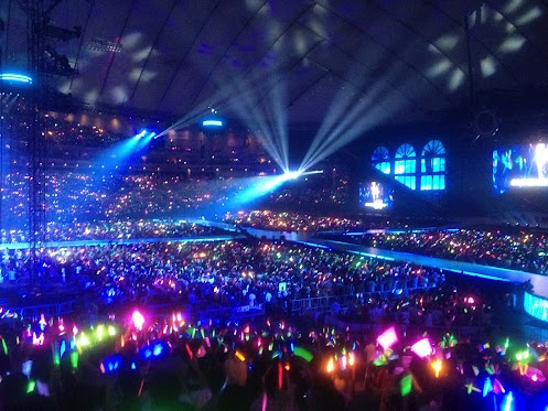 AKB48公式サイト   AKB48グループ東京ドームコン …