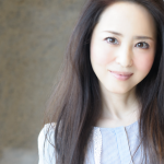 松田聖子コンサートツアー2015:さいたまスーパーアリーナのセットリスト&感想レポ(6/13)