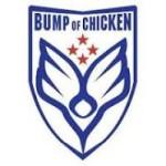 BUMP OF CHICKENライブ:新木場STUDIO COASTのセットリスト&感想レポ (2014年7月15日)