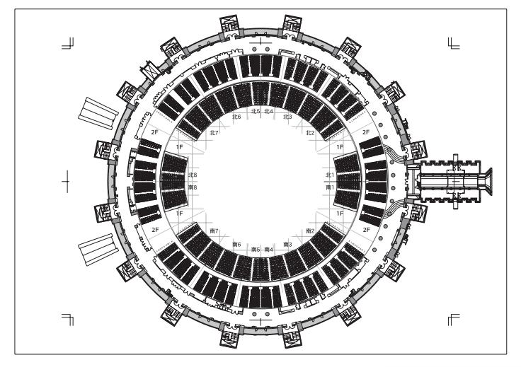 www.sankan.jp wordpress wp content uploads 2012 02 eventhall_seat.pdf