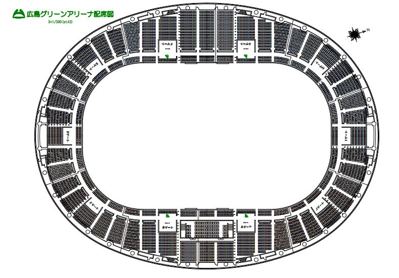 www.sports hiroshima.jp images2 01_hpsc facility 01_02.pdf