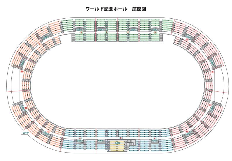 www.world kobe.jp pdf kyakuseki_floorguide3.pdf
