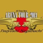 長渕剛コンサートツアー:横浜アリーナのセットリスト&レポ (2014年8月16日)
