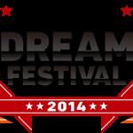 テレビ朝日ドリームフェスティバル2014:代々木体育館のセットリスト&レポ (10月11日)