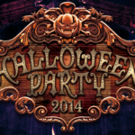 VAMPS HALLOWEEN PARTY2014:幕張メッセ展示場ホールのセットリスト&レポ 2日目