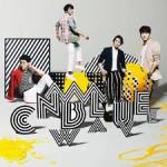CNBLUEライブツアー2014:日本武道館のセットリスト&レポ(10月29日)
