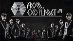 EXOライブ2014「THE LOST PLANET」:大阪城ホールのセットリスト&レポ