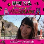 LiSAライブ2015:日本武道館のセットリスト&レポ