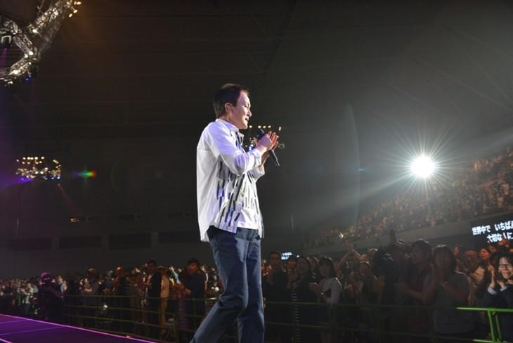 news_header_odakazumasa_live20160430_01[1]