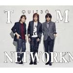 TM NETWORKライブ2015:さいたまスーパーアリーナのセットリスト&感想レポ