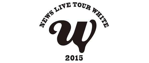 NEWS-LIVE-TOUR-2015