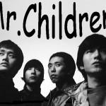 Mr.Children座席表まとめ(東京ドーム、京セラドーム大阪、etc)