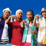 ケツメイシグッズ・ライブ2015まとめ!(画像、売り切れ、販売時間、列)