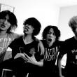 ONE-OK-ROCK-one-ok-rock-30794607-800-533