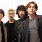 Mr.Childrenグッズ・ライブ2015まとめ!(画像、売り切れ、販売時間、列)