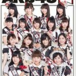AKB48選抜総選挙2015:のセットリスト&感想レポ(6/6)