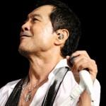 矢沢永吉グッズ・ライブ2015まとめ!(画像、売り切れ、販売時間、列)