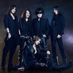 X JAPAN座席表2015まとめ(横浜アリーナ、大阪城ホール、etc)