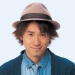 ナオト・インティライミグッズ・ライブ2015まとめ(画像アリ)