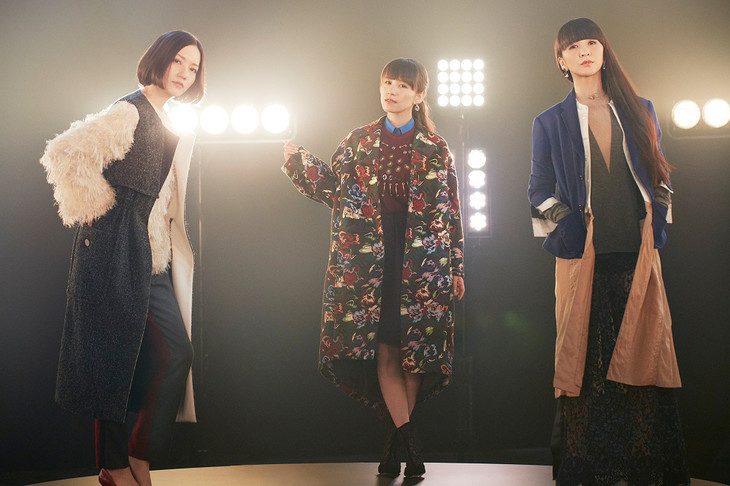 news_header_Perfume_art201508