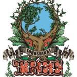 京セラドームの座席表:東方神起コンサート「TREE」の場合