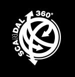 SCANDALライブツアー「360°」:大阪城ホールのセットリスト&感想レポ (2014年6月22日)