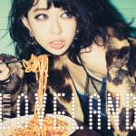 加藤ミリヤライブ「Loveland tour」:横浜アリーナのセットリスト&感想レポ (2014年6月22日)