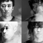BUMP OF CHICKENライブ:東京ドームのセットリスト&感想レポ (2014年7月31日)