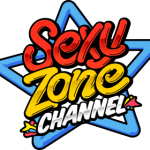 sexy zoneコンサート:神戸ワールド記念ホールのセットリスト&感想レポ (2014年8月6日)