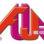 フジロックフェス:セットリスト&感想レポ (2014年7月26日)