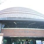 神戸ワールド記念ホールまとめ 座席表(アリーナ+スタンド)/交通アクセス/天気予報/マップ