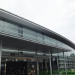 静岡エコパアリーナまとめ 座席表(アリーナ+スタンド)/交通アクセス/天気予報/マップ