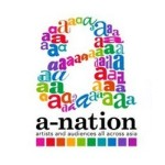 a-nation2014「AAA、w-inds.、etc」:国立代々木競技場のセットリスト&レポ (2014年8月14日)