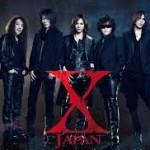X JAPANライブ:横浜アリーナのセットリスト&レポ (2014年9月30日)