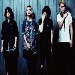 ONE OK ROCKライブ:横浜スタジアムのセットリスト&レポ (2014年9月13日)