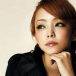 安室奈美恵グッズ・ライブ2015まとめ!(画像、売り切れ、販売時間、列)