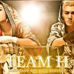TEAM H(チャングンソク)コンサート:日本ガイシホールのセットリスト&レポ (2014年10月1日)