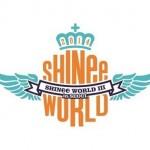 [東京ドーム決定!] SHINeeツアー2014:広島グリーンアリーナのセットリスト&レポ(11月1日)