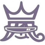 嵐コンサート2014「デジタリアン」:東京ドームのセットリスト&レポ