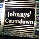 Johnny's Countdown2014-2015:東京ドームのセットリスト&レポ