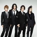 GLAYグッズ・ライブ2015東京ドームまとめ!(画像、売り切れ、販売時間、列)
