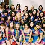 E-girlsグッズ・ライブ2016まとめ(画像アリ)