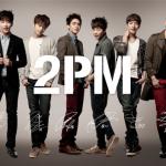 2PMライブグッズ2016「GALAXY OF 2PM」まとめ!(画像アリ)