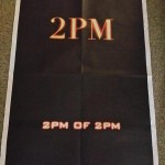 2PMライブ2015:マリンメッセ福岡のセットリスト&感想レポ(4/7)