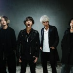 ONE OK ROCKライブツアー2015:静岡エコパアリーナのセットリスト&感想レポ(5/9)