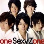 セクゾ(sexy zone)グッズ・ライブ2016まとめ(画像アリ)